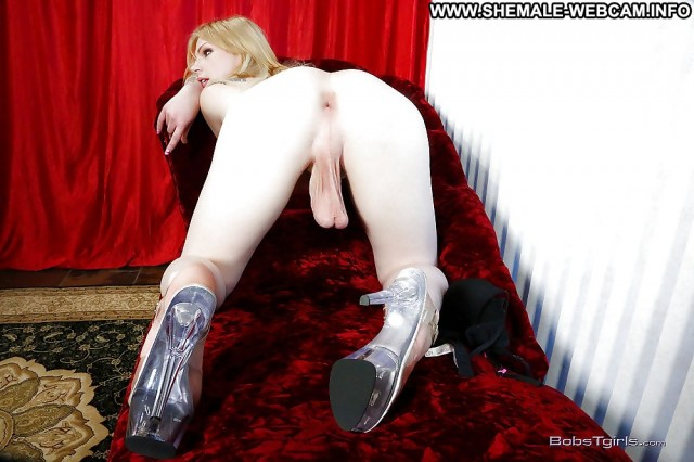 Giovanna Private Pics Transexual Ladyboy Shemale