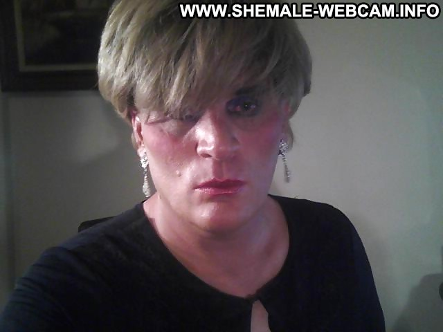 Jeanine Private Pics Bdsm Stockings Shemale Transexual Cock Ladyboy