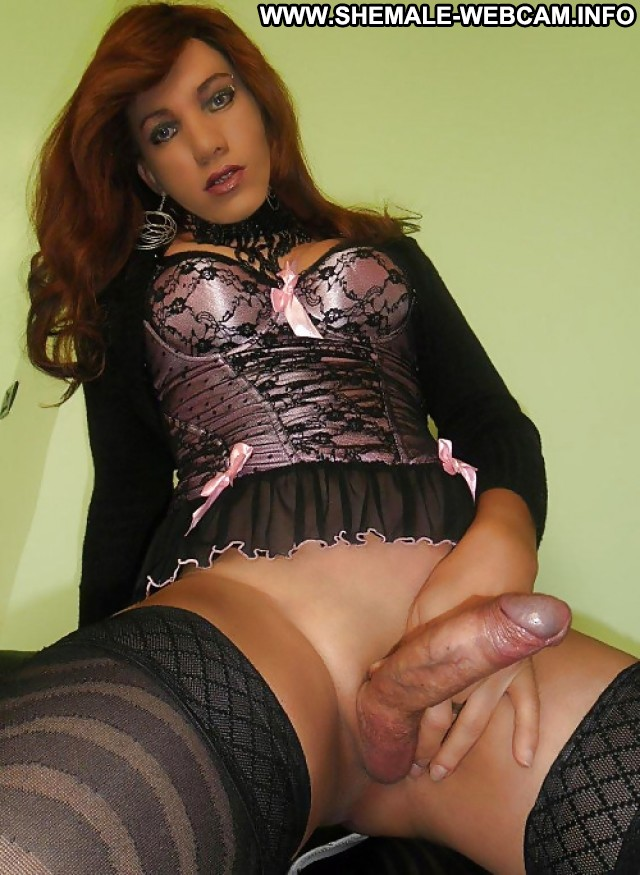 Jeanine Private Pics Transexual Ladyboy Shemale Amateur Cute Horny