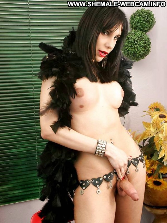 Valarie Private Pics Anal Ladyboy Transexual Shemale Slut Nice Cute