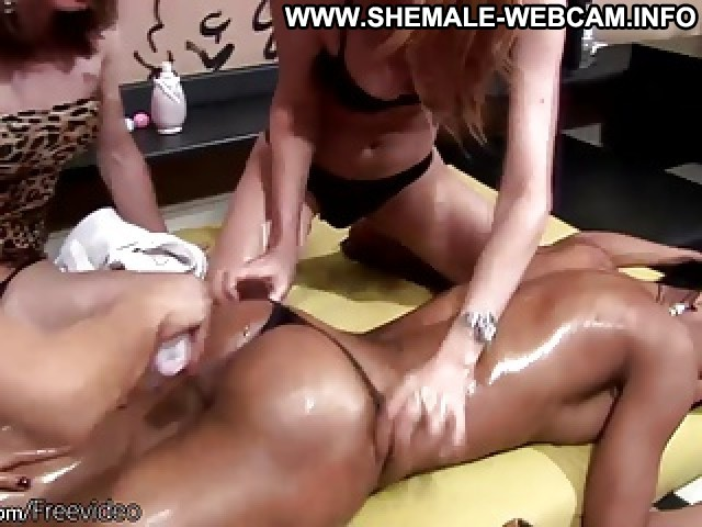 Deirdre Video Big Butt Bed Old Male Group Sex Shemale Mean Hat Hot