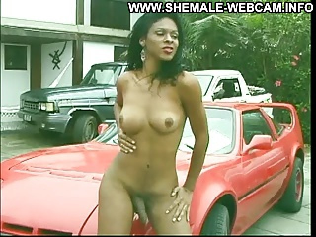 Brittaney Video German Car Hot Male Tranny Xxx Porn Old Shemale
