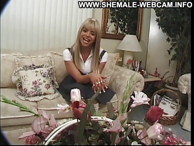 Gretta Video Tranny Old Male Blonde Bed Xxx Cock German Shemale Porn