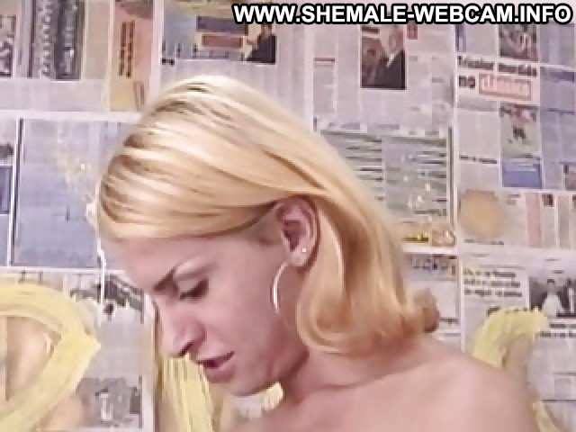 Jaylynn Video Asshole German Male Porn Shemale Xxx Ass Hermaphrodite