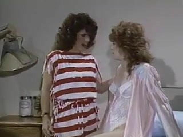 Keila Video Hot Bed Nurse Old Porn Shemale Male German Bisexual Movie