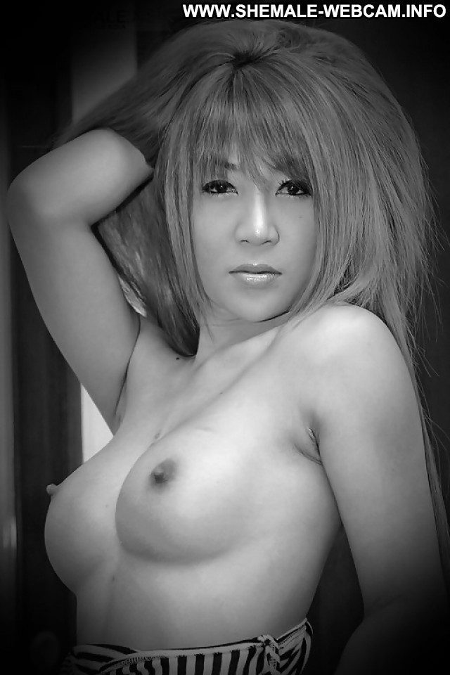 Misty Private Pictures Ladyboy Erotic Asian Hot Shemale Sensual