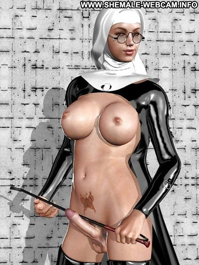 Maura Private Pictures Hot Bdsm Femdom Male Shemale Granny -2879