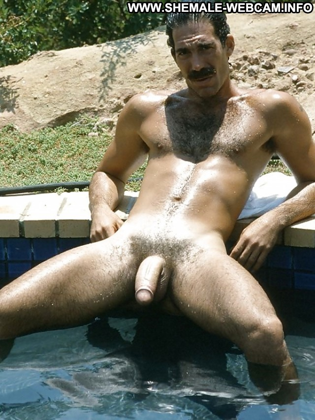 Actor male gay sex xxx hot heroes 8