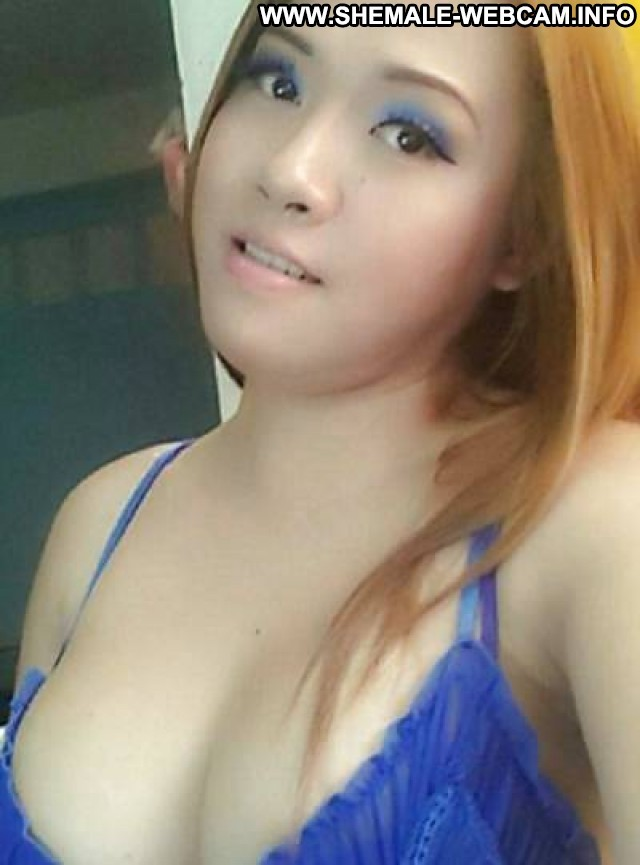 Brittani Private Pictures Shemale Big Boobs Boobs Ladyboy Webcam Hot