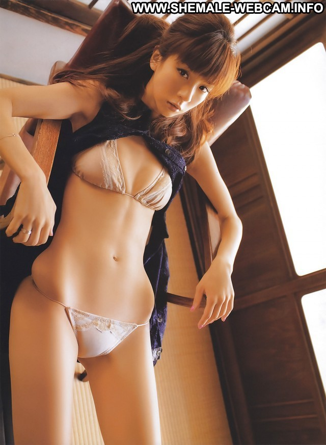 Dorris Private Pictures Ladyboy Redhead Cute Camel Toe Anal Hot Nylon
