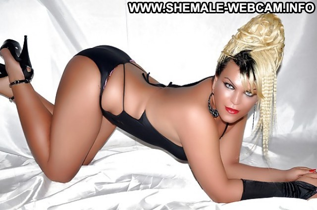 Sammie Private Pictures Boobs Hot Shemale Blonde Big Boobs Turkish