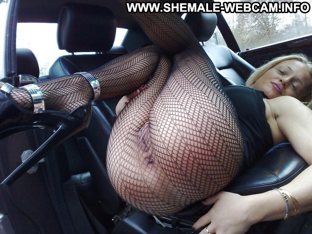 Shanelle Private Pictures Babe Slave Kinky Redhead Ladyboy Hot Femdom