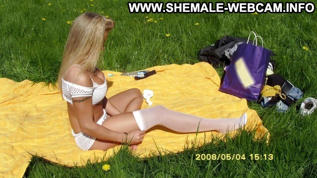 Shanelle Private Pictures Flashing Schoolgirl Ladyboy Babe Toys Hot