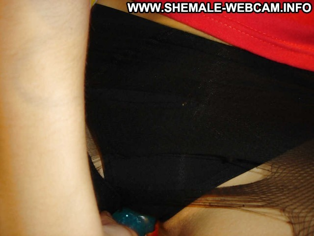 Kary Private Pictures Ladyboy Amateur Schoolgirl Hot Shemale Slave