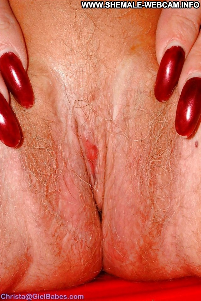 Kathleen Private Pictures Amateur Dutch Shemale Mature Famous Male