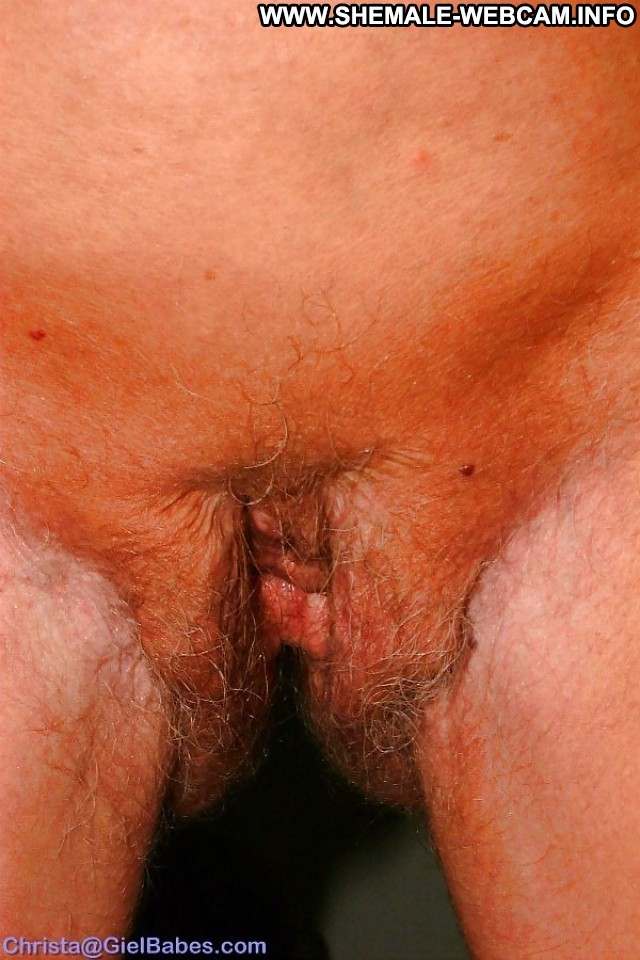 Kathleen Private Pictures Dutch Male Shemale Famous Mature Hot Amateur