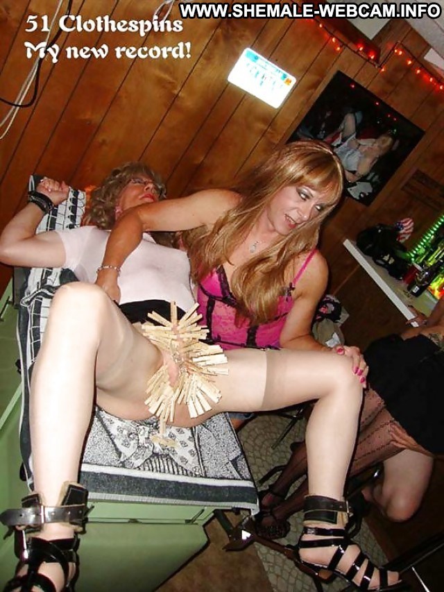 Malena Private Pictures Shemale Male Mistress Femdom Hot