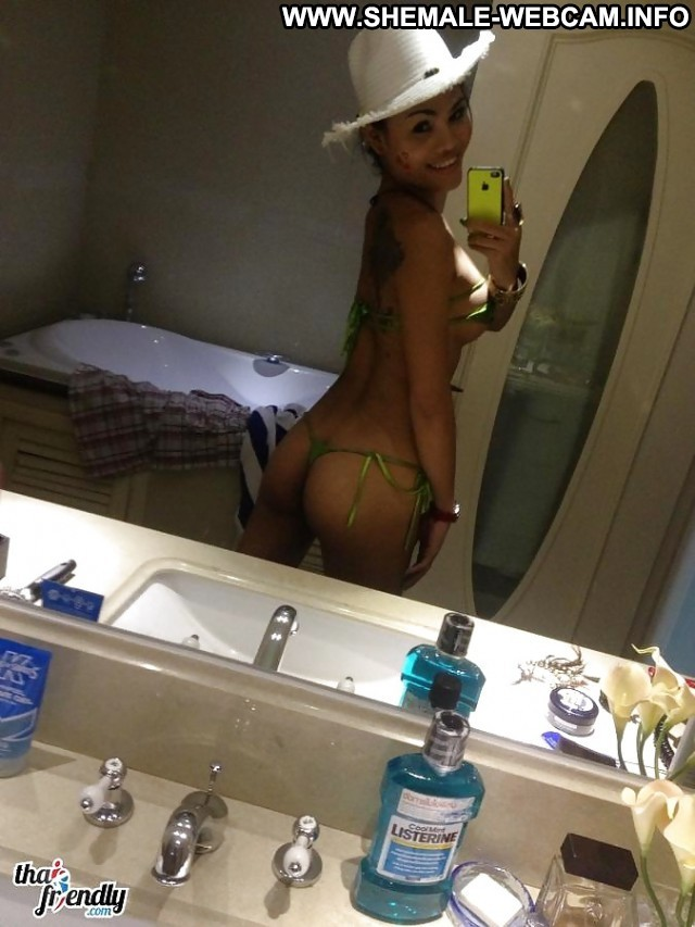 Keighley Private Pictures Boobs Asian Shemale Amateur Hot Ladyboy Big