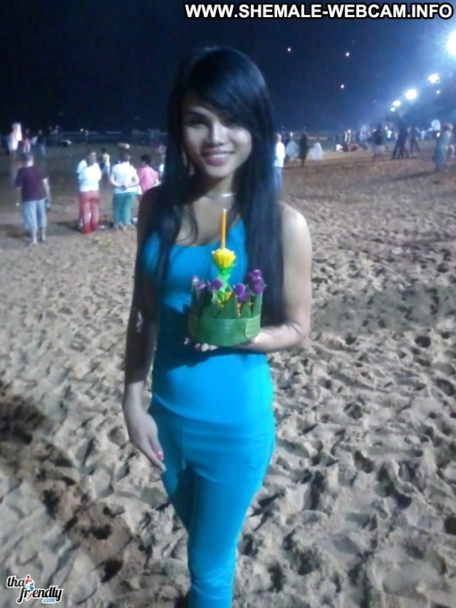 Keighley Private Pictures Ladyboy Amateur Big Boobs Shemale Asian
