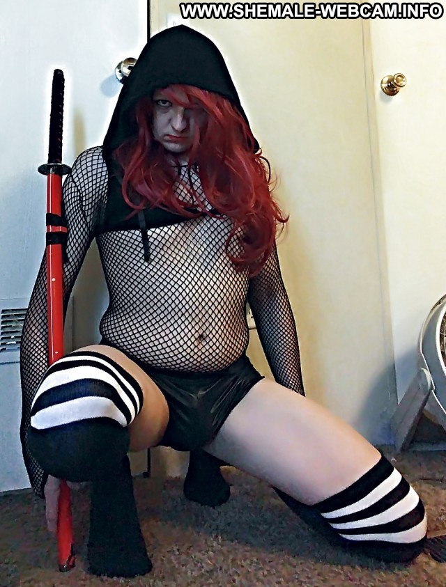 Bell Private Pictures Shemale Hot Ninja Redheads Redhead Cosplay