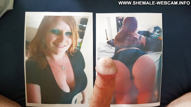 Shane Stolen Private Pics Milf Porn Fat Sexy Ladyboy Pussy Busty Ass