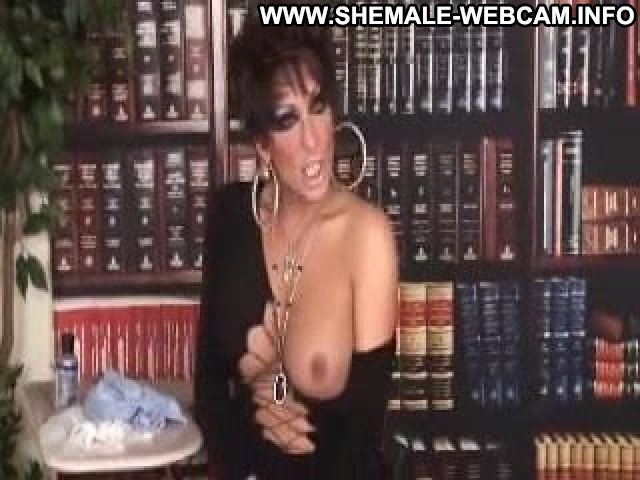 Terresa Ladyboy Shemale Sex Porn Xxx Tranny Stolen Private Video
