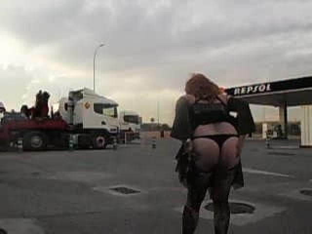 Richelle Stolen Private Video Ladyboy Xxx Tranny Porn Shemale Sex