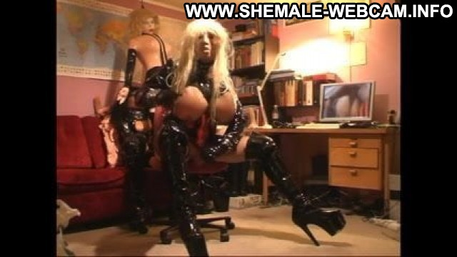 Olevia Xxx Stolen Private Video Shemale Sex Tranny Porn Ladyboy