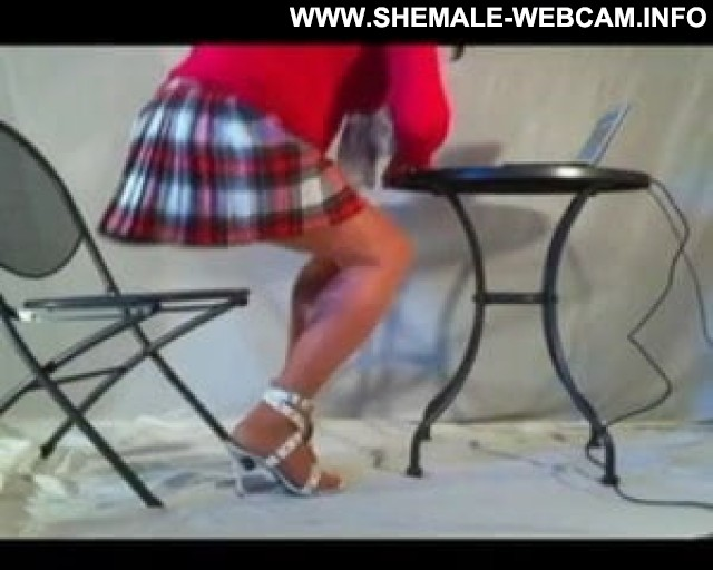 Tamala Sex Stolen Private Video Xxx Shemale Ladyboy Tranny Porn