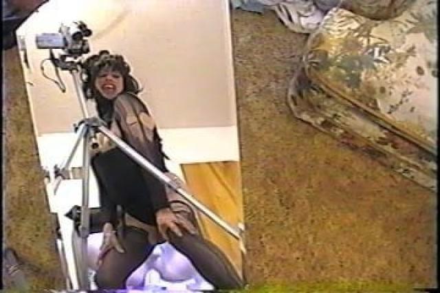 Kalla Xxx Tranny Shemale Sex Ladyboy Stolen Private Video Porn
