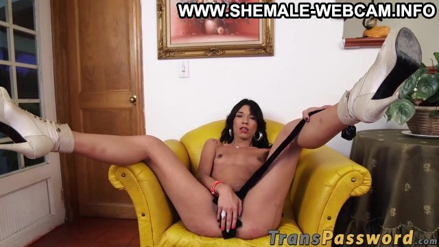 Erminia Ladyboy Stolen Private Video Xxx Porn Shemale Sex Tranny