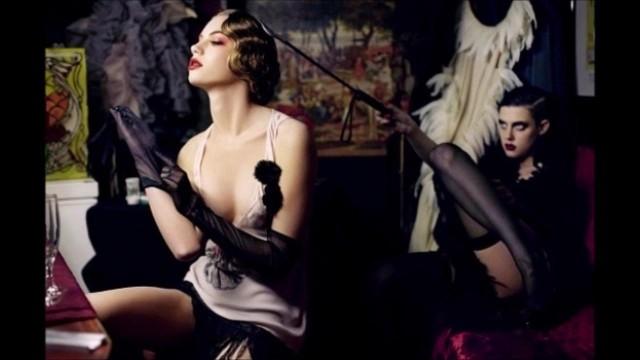 Shannan Porn Stolen Private Video Tranny Shemale Sex Xxx Ladyboy