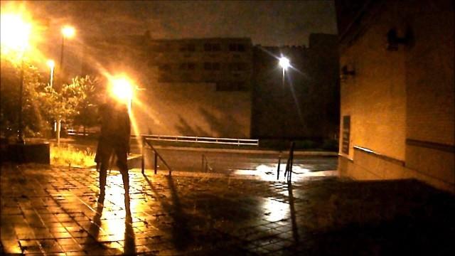 Zoraida Shemale Tranny Ladyboy Stolen Private Video Sex Xxx Porn